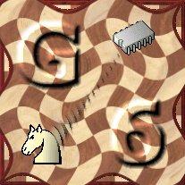 Share: G. S.E.I. Gruppo Scacchi e Informatica Il G6 (G.S.E.I. = Gruppo Scacchi e Informatica) è un gruppo dedicato agli appassionati di programmi di scacchi, con particolare riferimento ai temi […]