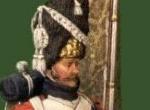 Con la vittoria di Custer nel GRUPPO I e drumond nel GRUPPO L inizia la Finale del 3° Girone del 3° SuperTorneo sunetrisk.nonsoloscacchi.com, si rammenta che il tempo massimo per […]